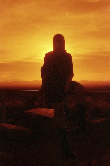 arizona-film020edit-copy