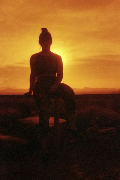 arizona-film033edit
