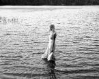 baptism-35mm006