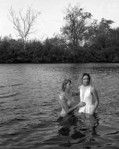 baptism-35mm019
