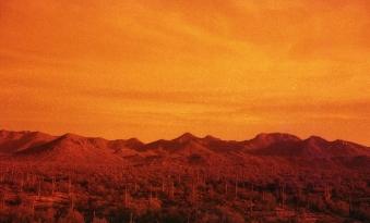Arizona film019edit