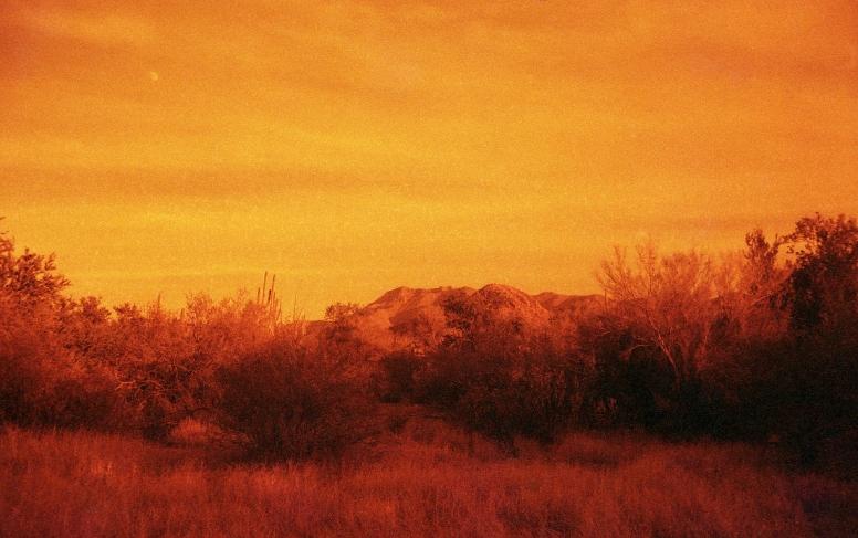 Arizona film027edit