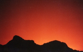 Arizona film034edit