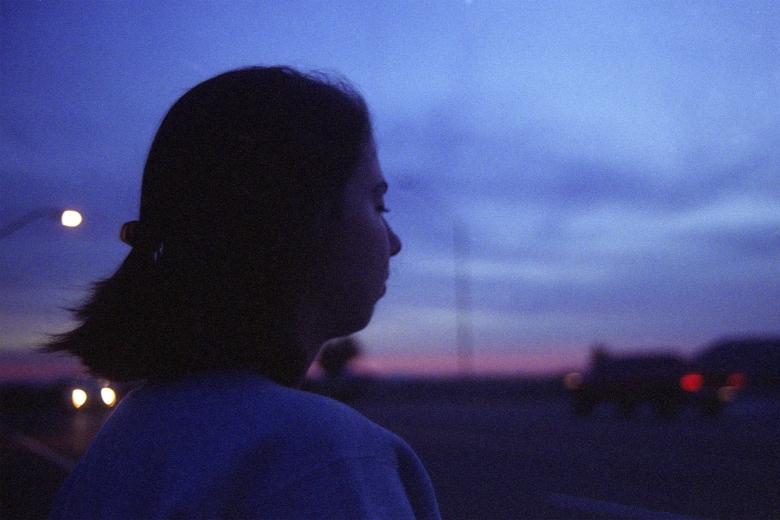 Arizona film066-edit