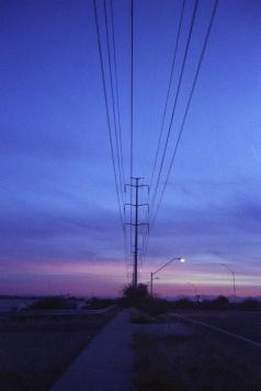Arizona film070-edit