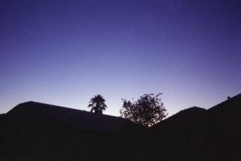 Arizona film078-edit